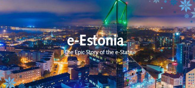 e-estonia-01-659x297.jpg