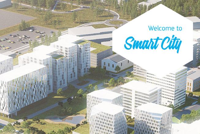 Vandaag vinden de bezoeken plaats in Ulemiste city, een heuse Smart City in aanbouw. Vooralsnog kun je er alleen werken en leren, maar vanaf 2025 moet je er ook kunnen werken. Ulemiste is een volledig opnieuw opgebouwde stad ontstaan op een oud verlaten fabrieksterrein. Een idee van een ambitieuze founder en oprichter  Ülo Pärnits . Het heeft veel weg van de High-tech campus in eindhoven, ontstaan op een oude fabrieksterrein van Philips. De term Smart-City is wat mij betreft wat overtrokken, wellicht ligt er wel een goed fundament om daartoe te komen de komende jaren.  Onze reis begint vandaag in de E-stonia showroom, waar Estland met trots haar digitale overheid tentoonstelt.