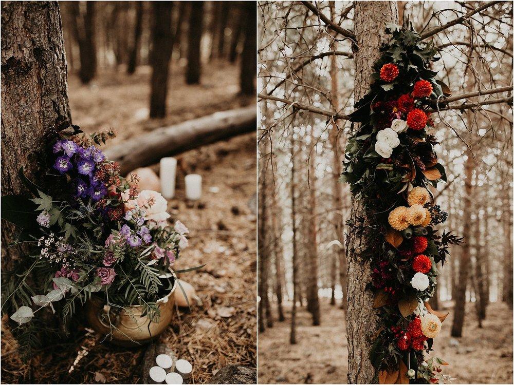 Intimate folk wedding 28.jpg