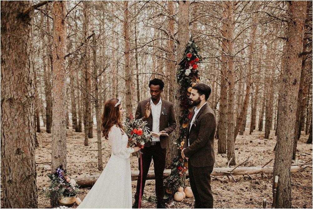 Intimate folk wedding 30.jpg
