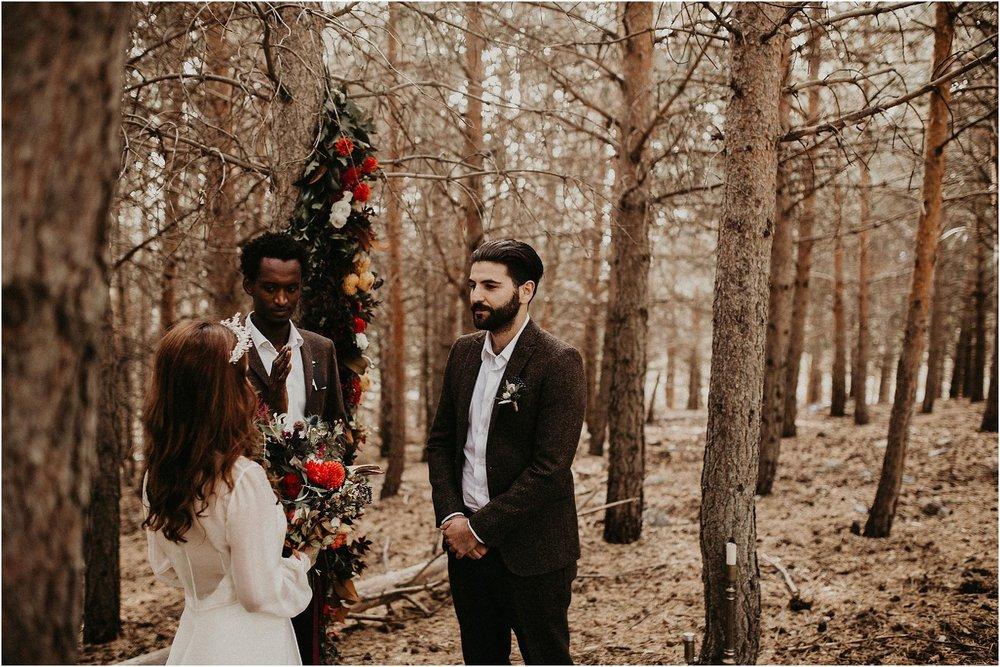 Intimate folk wedding 31.jpg