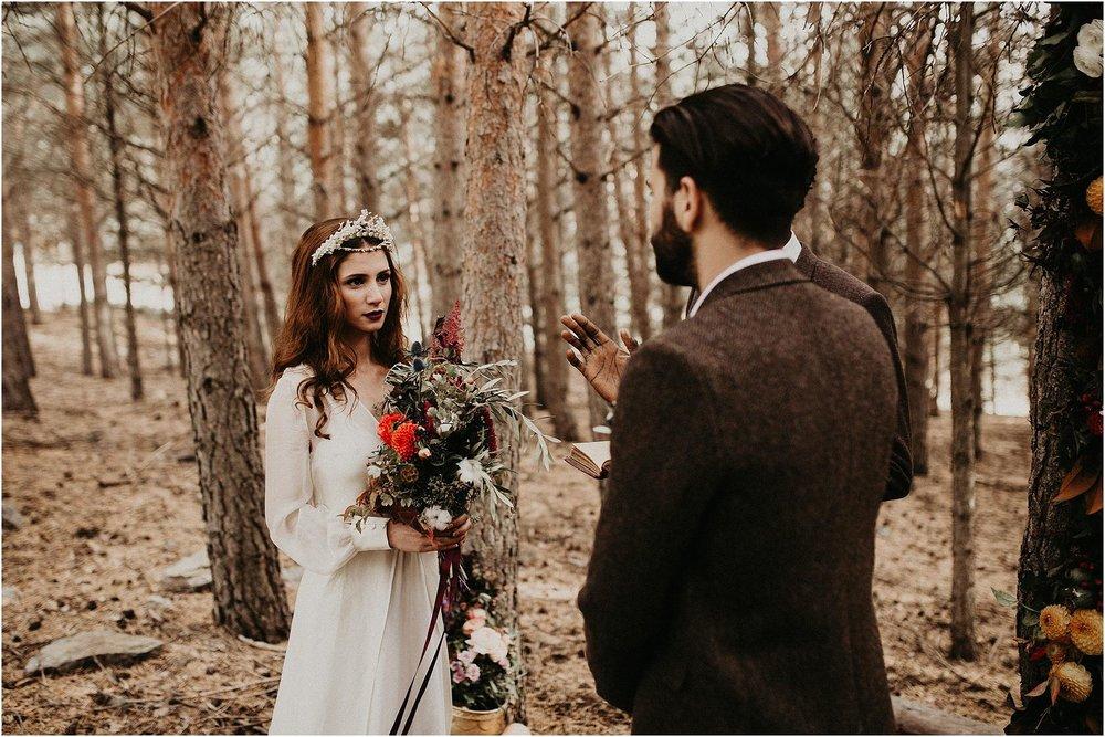 Intimate folk wedding 32.jpg
