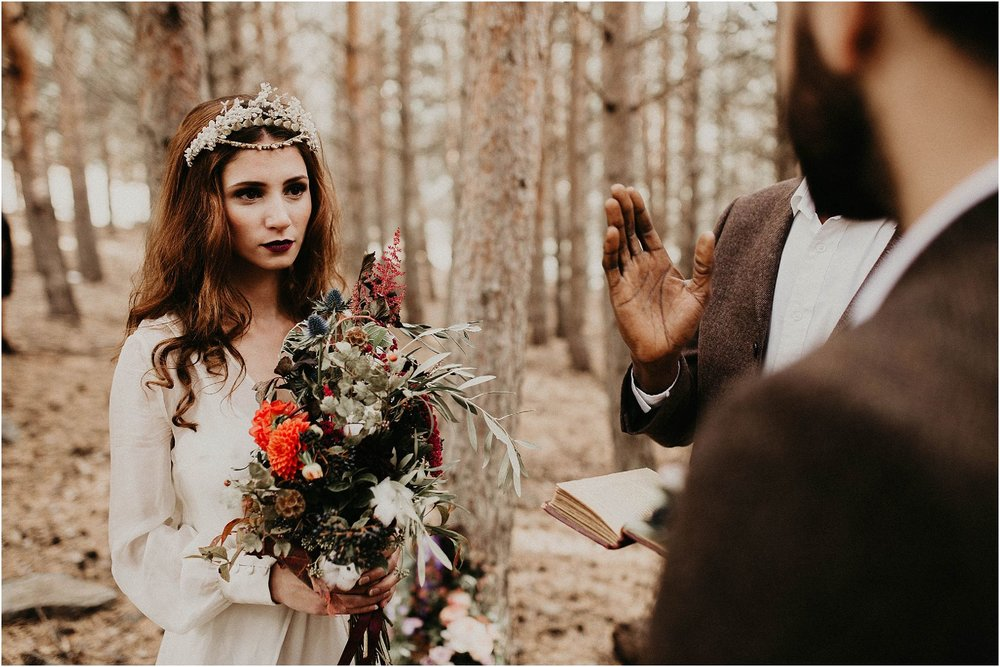 Intimate folk wedding 33.jpg