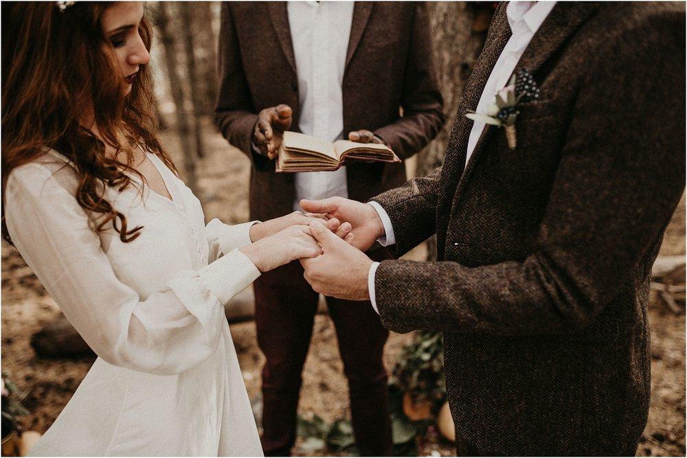 Intimate folk wedding 34.jpg