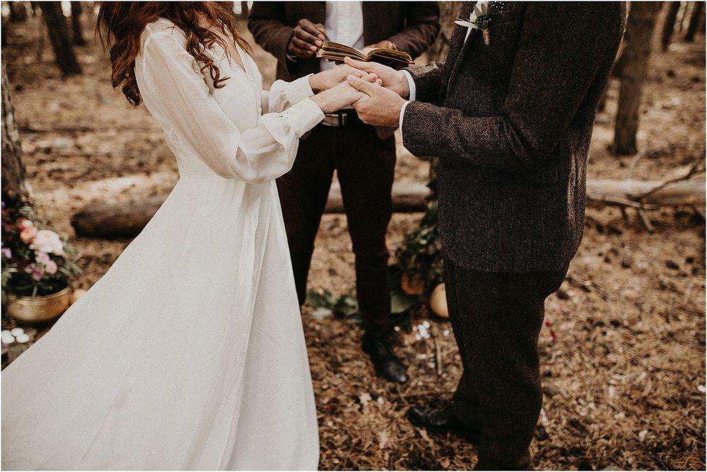 Intimate folk wedding 35.jpg