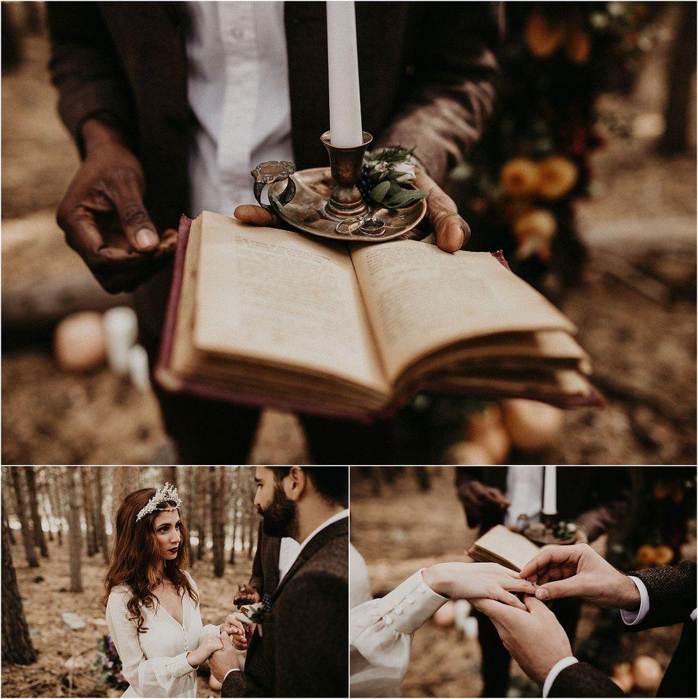 Intimate folk wedding 36.jpg