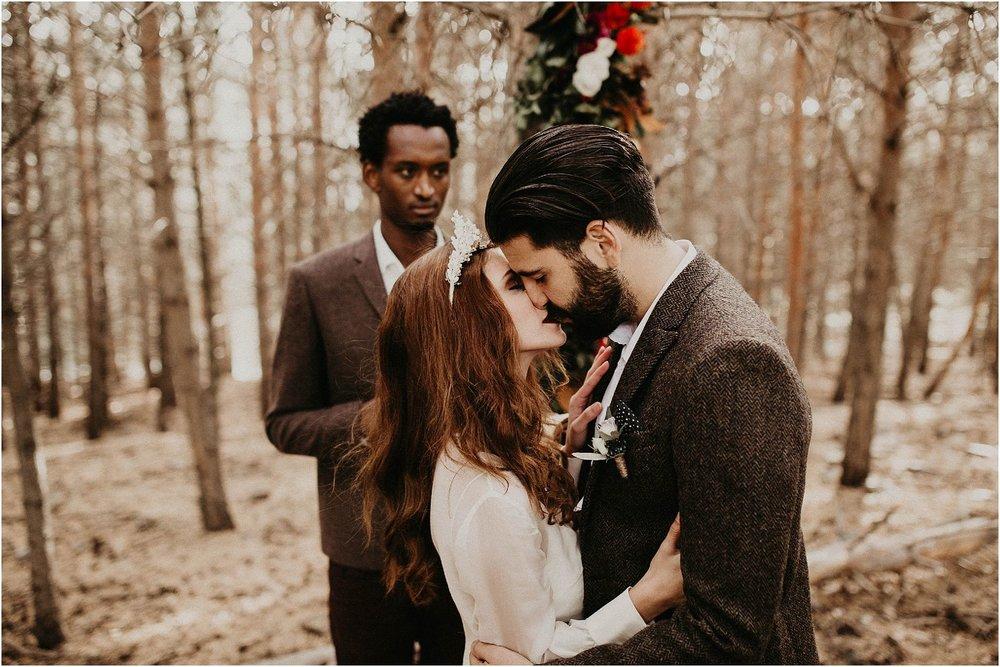 Intimate folk wedding 38.jpg