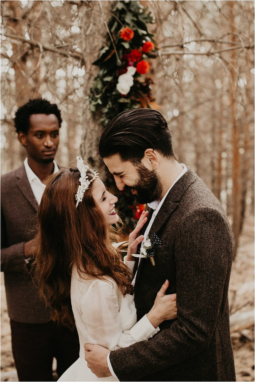 Intimate folk wedding 37.jpg