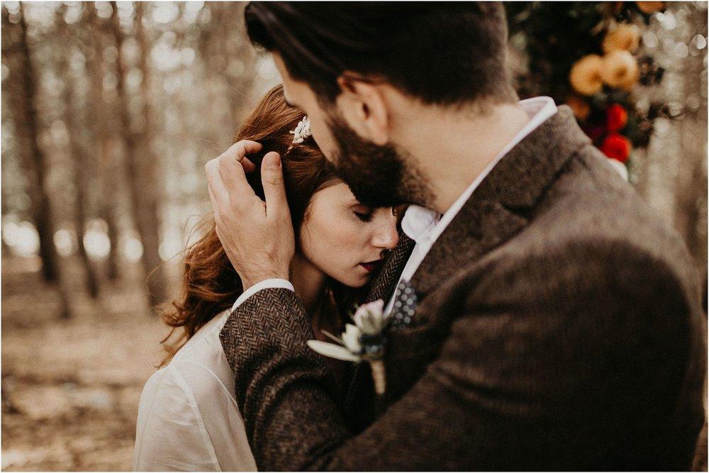 Intimate folk wedding 40.jpg