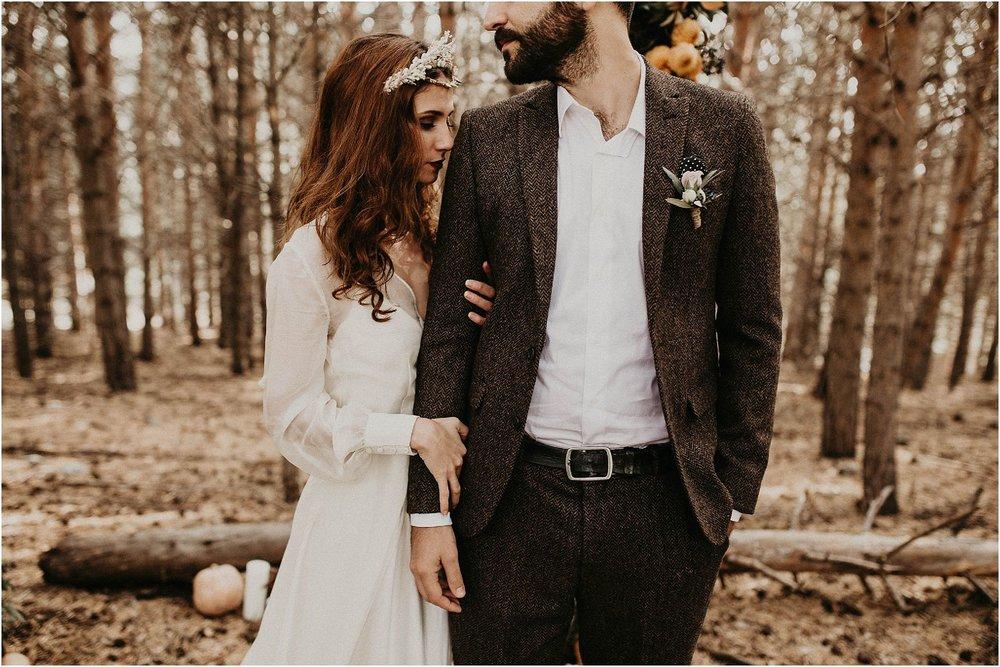 Intimate folk wedding 39.jpg