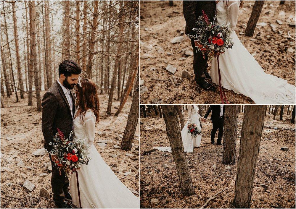 Intimate folk wedding 41.jpg