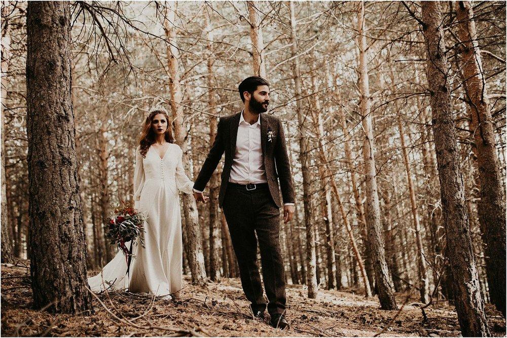 Intimate folk wedding 42.jpg