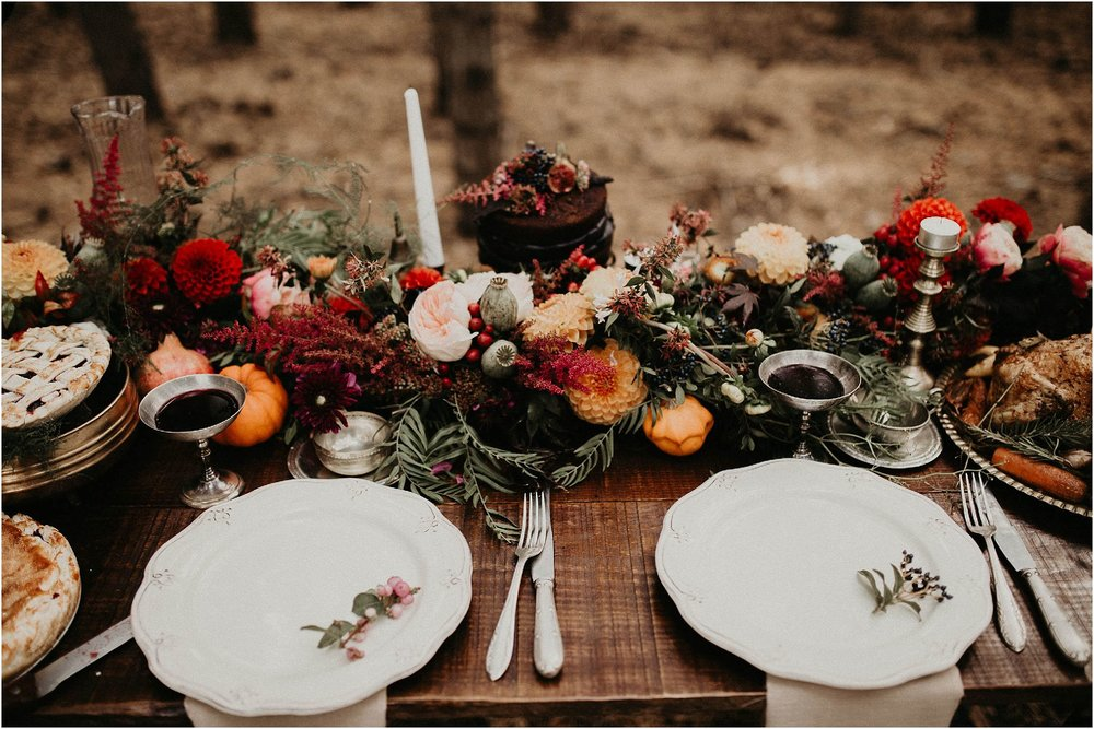 Intimate folk wedding 44.jpg