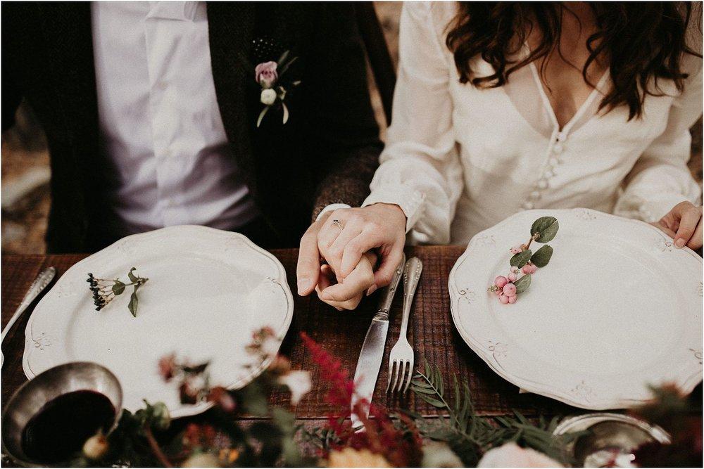 Intimate folk wedding 49.jpg