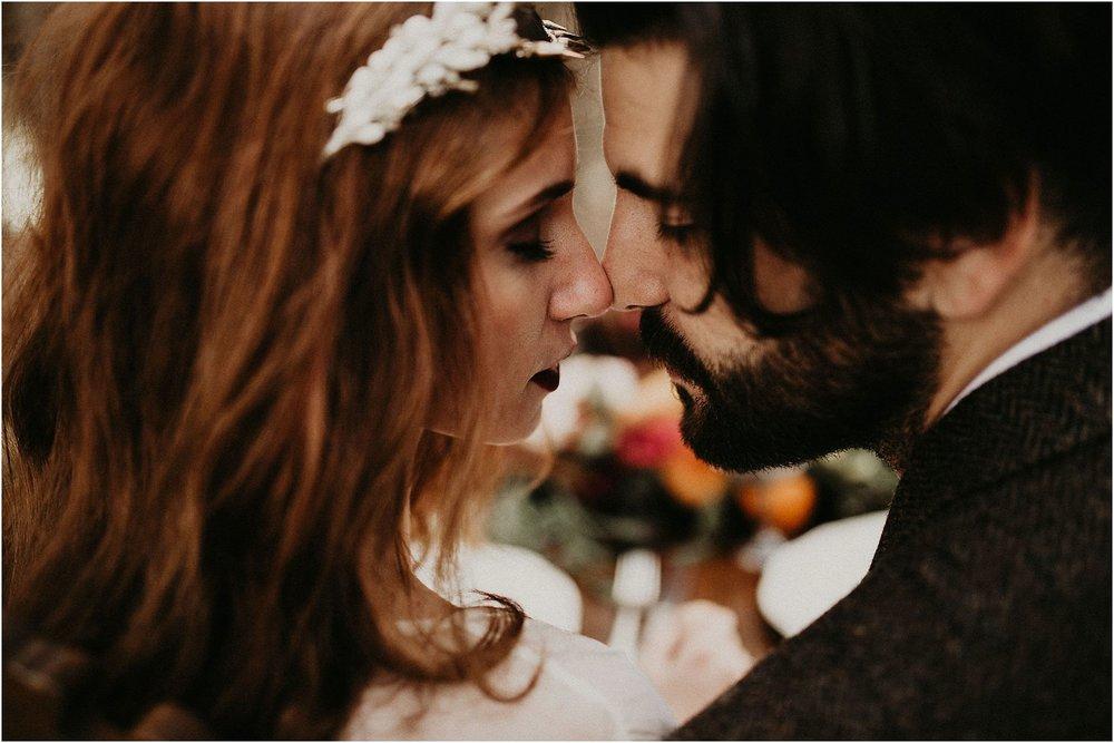 Intimate folk wedding 50.jpg