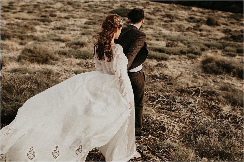 Intimate folk wedding 56.jpg