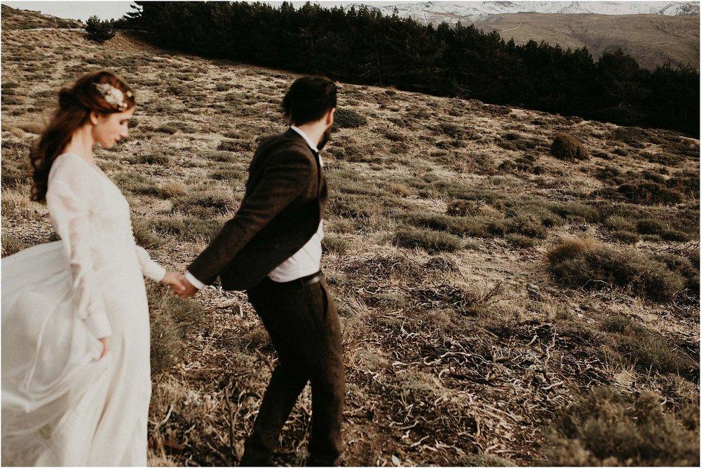 Intimate folk wedding 55.jpg