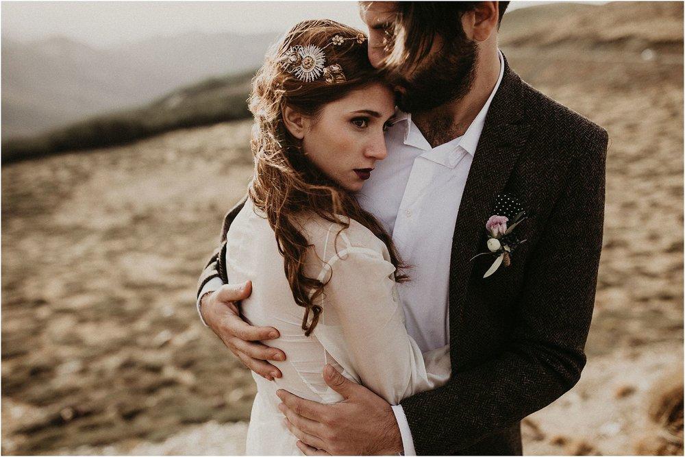 Intimate folk wedding 62.jpg