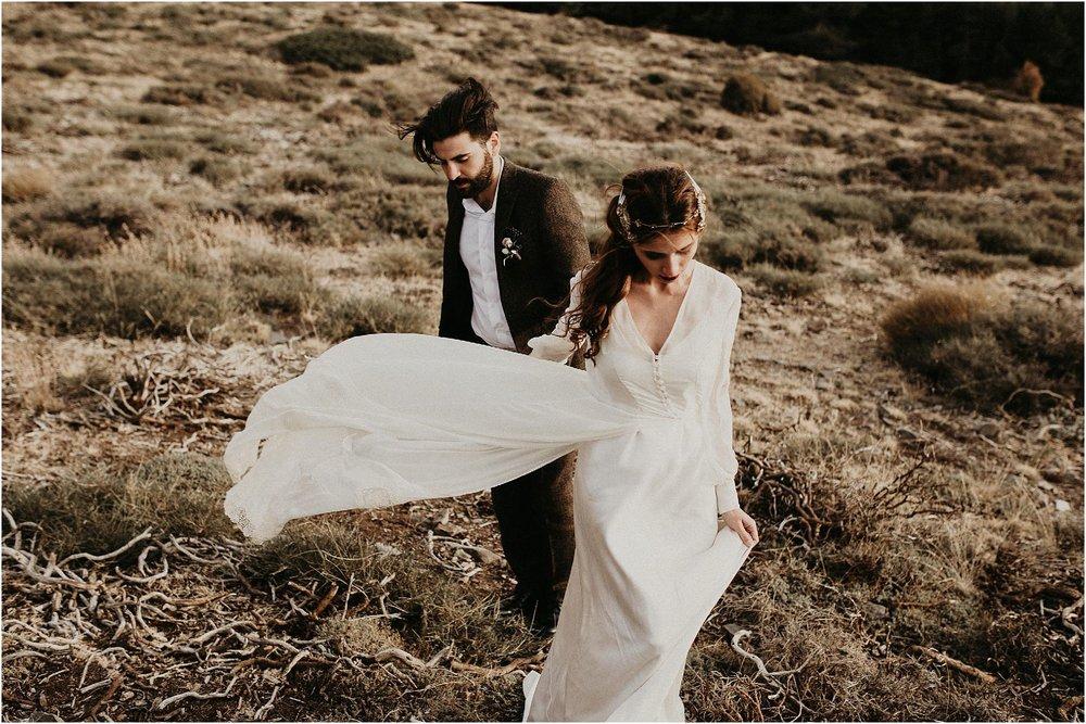 Intimate folk wedding 64.jpg