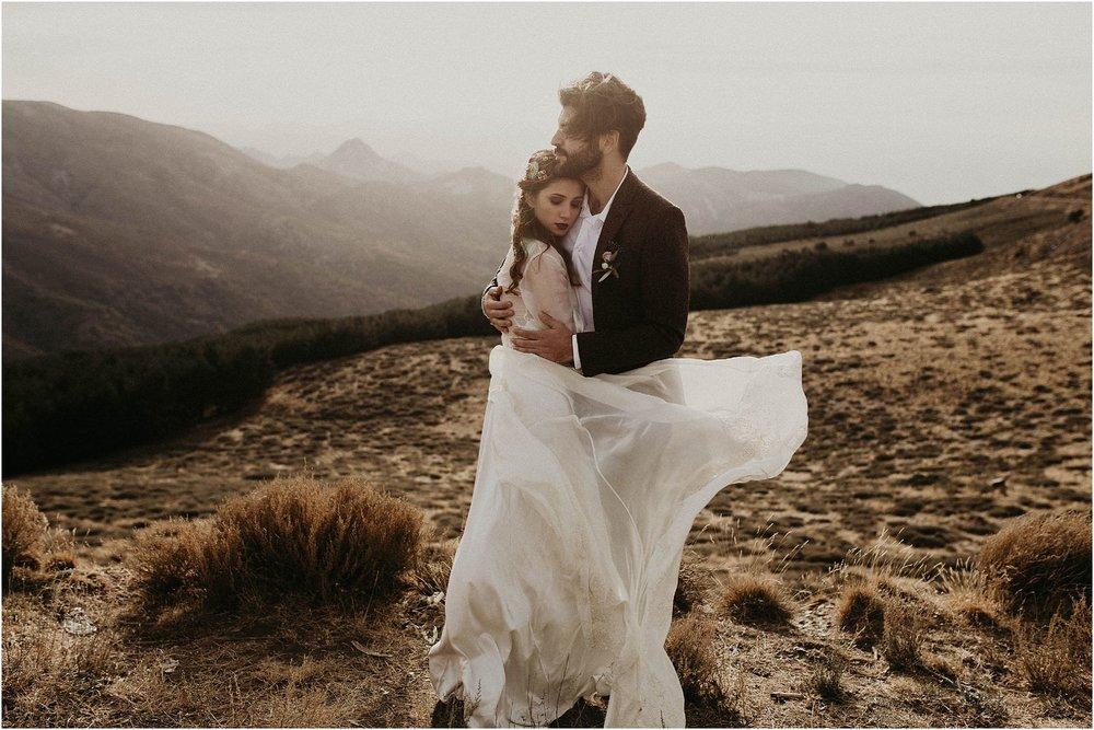 Intimate folk wedding 65.jpg