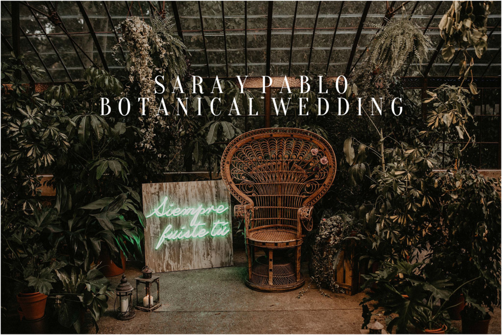 Botanical wedding.png