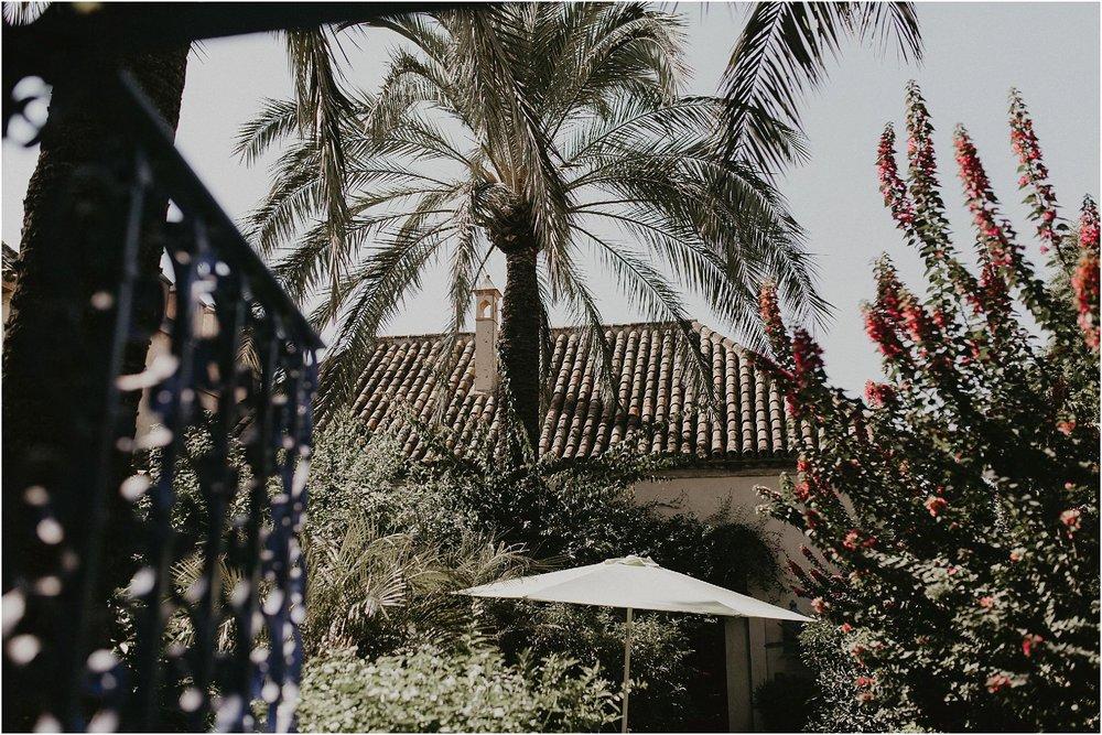 Boda Bohemia en Sevilla 29.jpg