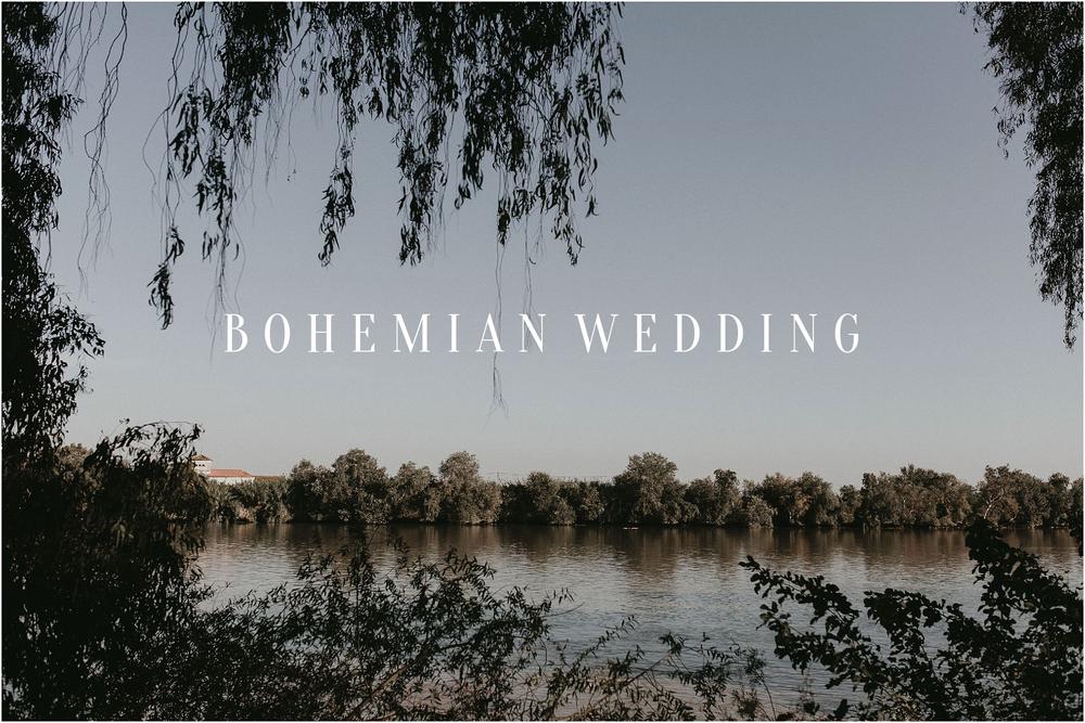 Boda Bohemia en Sevilla.png