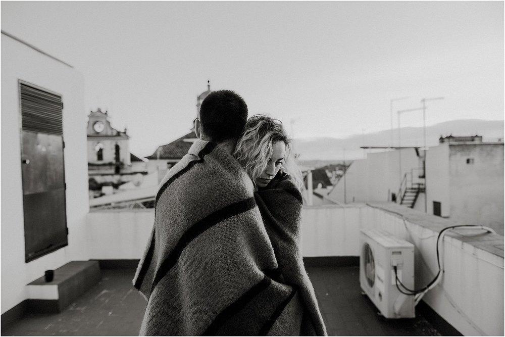 Love is love 25.jpg