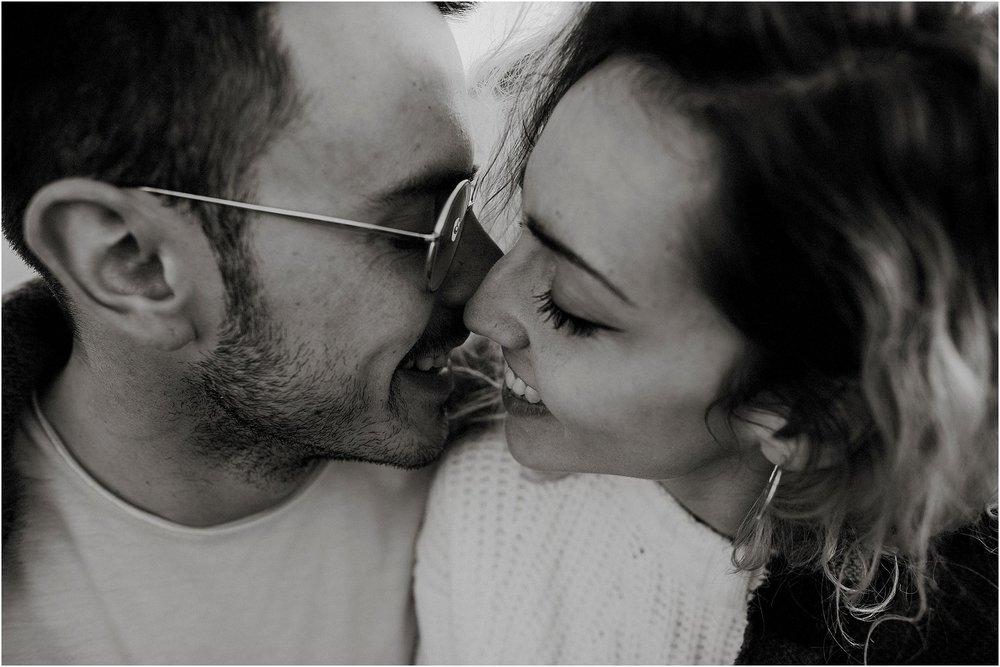 Love is love 27.jpg
