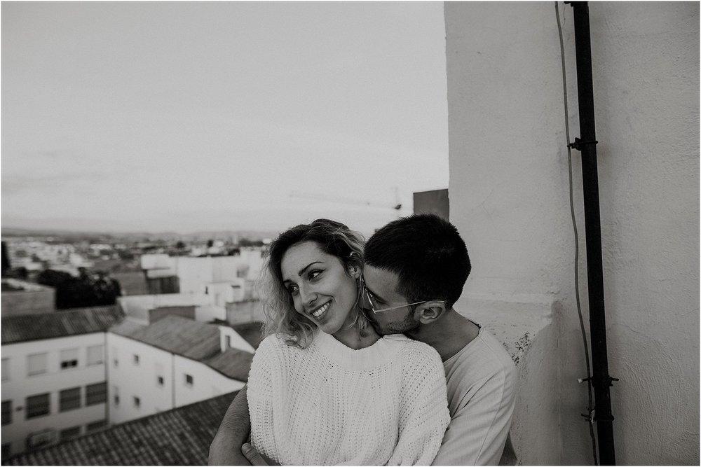 Love is love 28.jpg