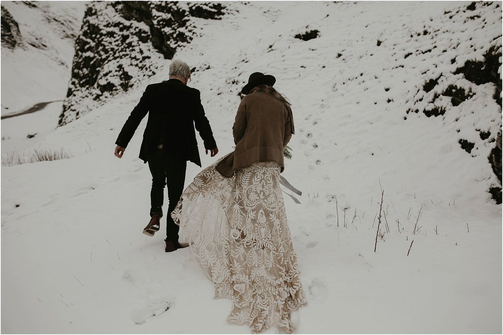 Elopement in the peak district 6.jpg