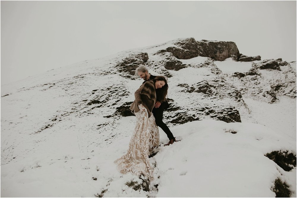 Elopement in the peak district 20.jpg