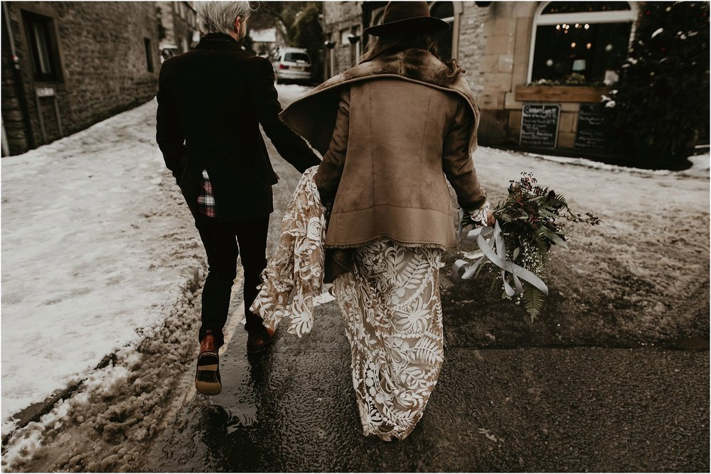 Elopement in the peak district 31.jpg