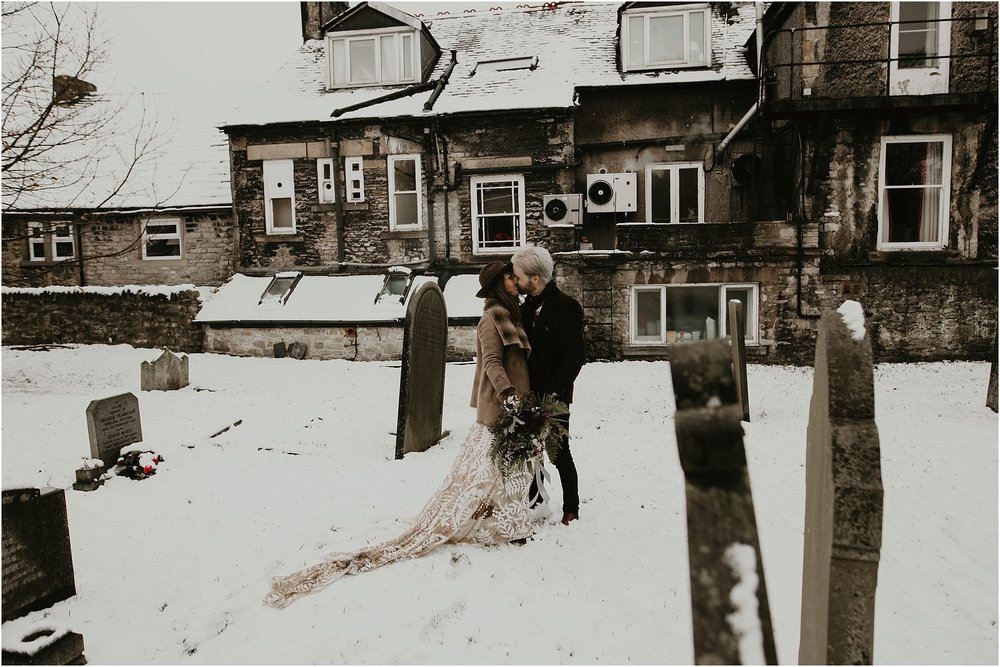 Elopement in the peak district 35.jpg