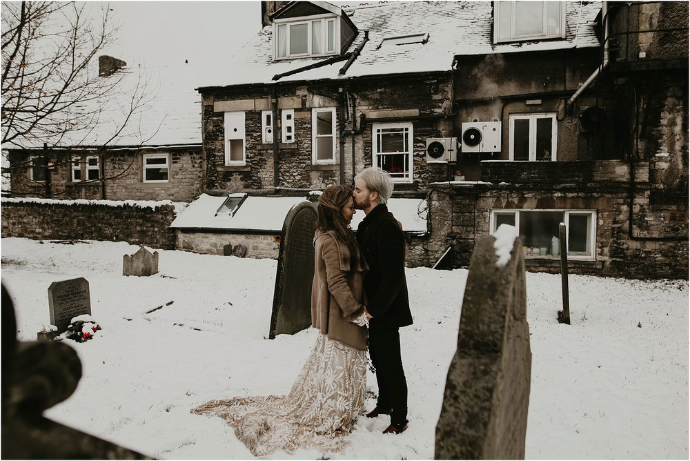 Elopement in the peak district 36.jpg