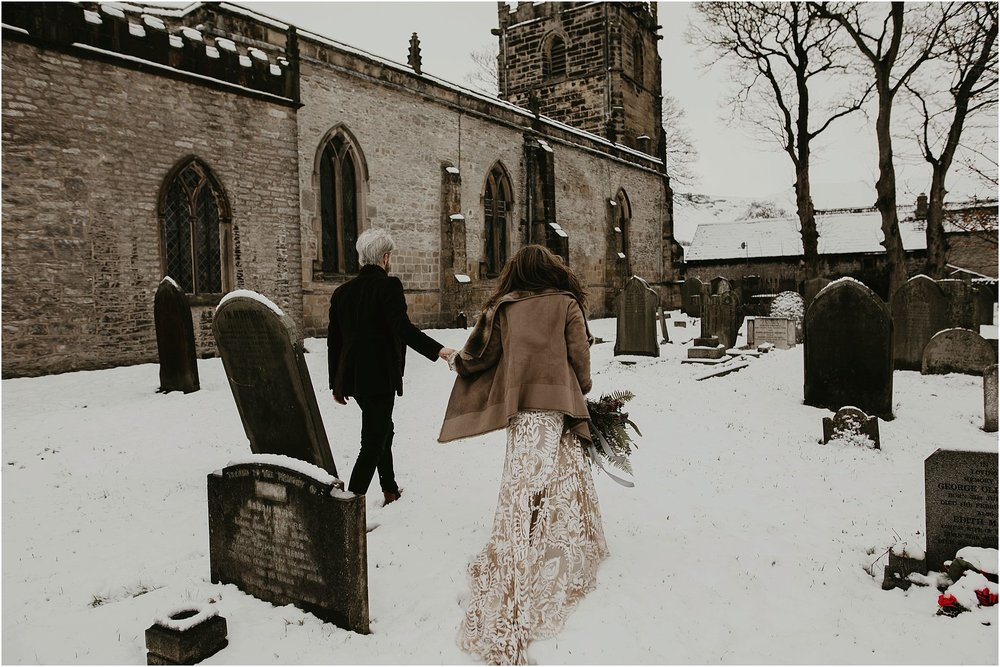 Elopement in the peak district 37.jpg