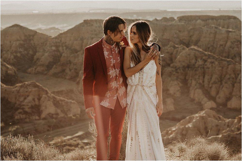 Indie wedding in Spain 16.jpg