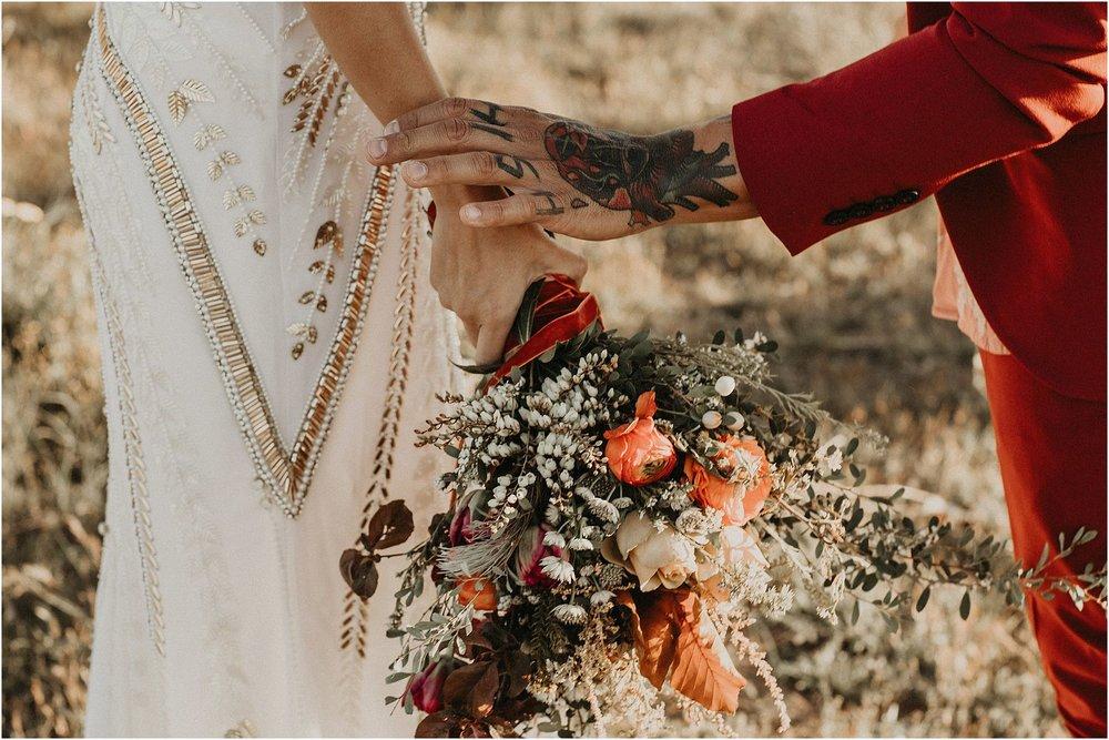 Indie wedding in Spain 23.jpg