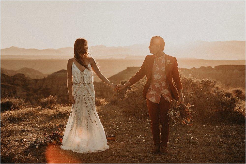 Indie wedding in Spain 32,1.jpg