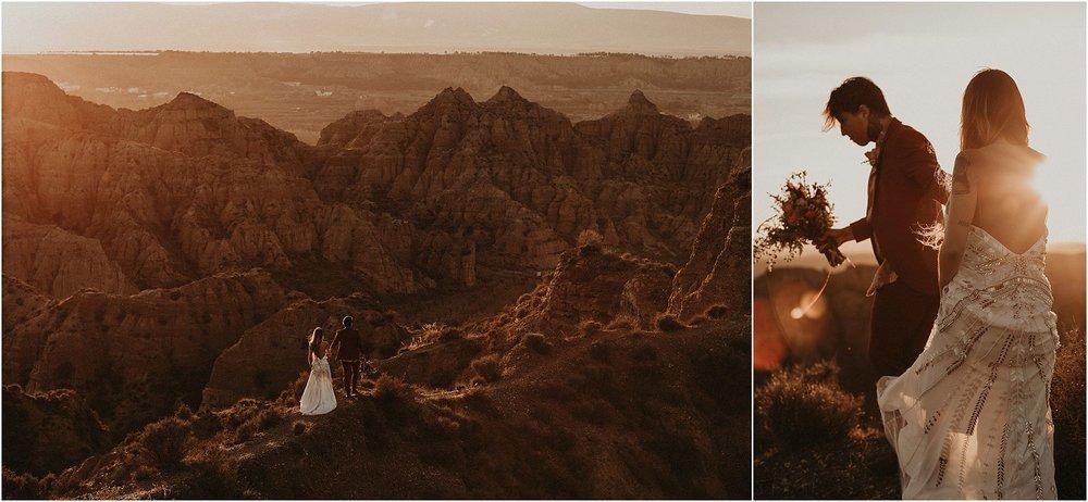 Indie wedding in Spain 36.jpg