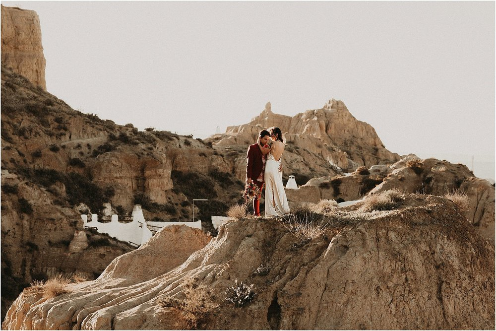 Indie wedding in Spain 48.jpg