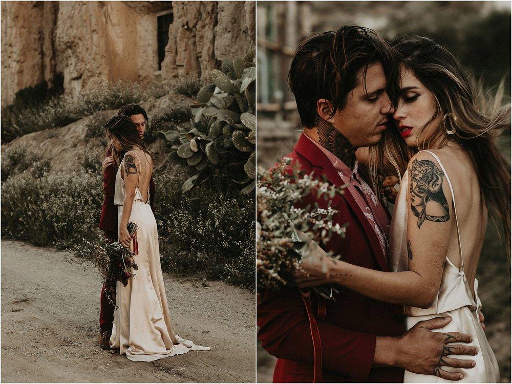Indie wedding in Spain 50.jpg