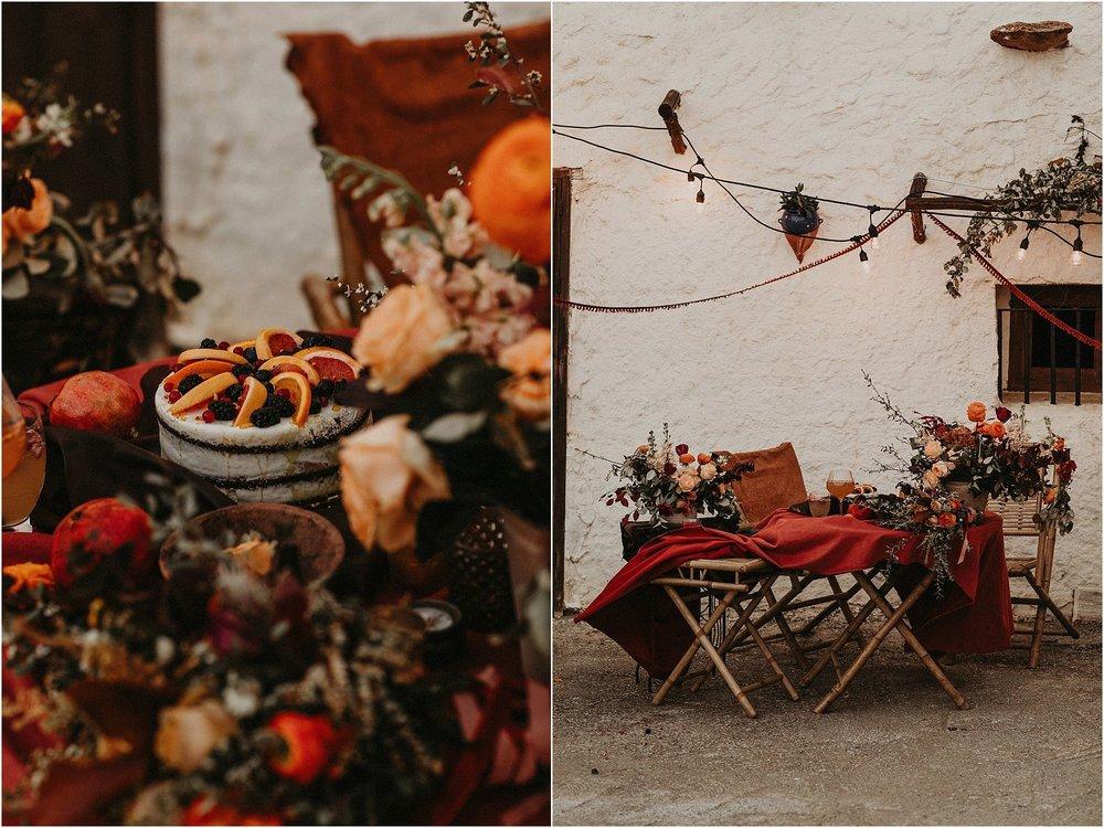 Indie wedding in Spain 53.jpg