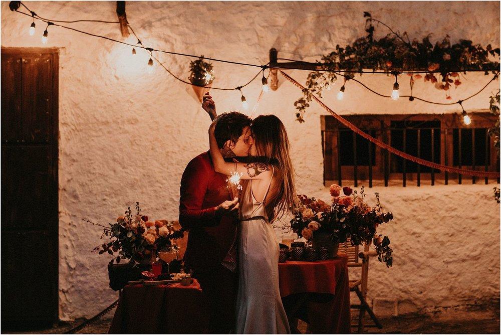 Indie wedding in Spain 54.jpg