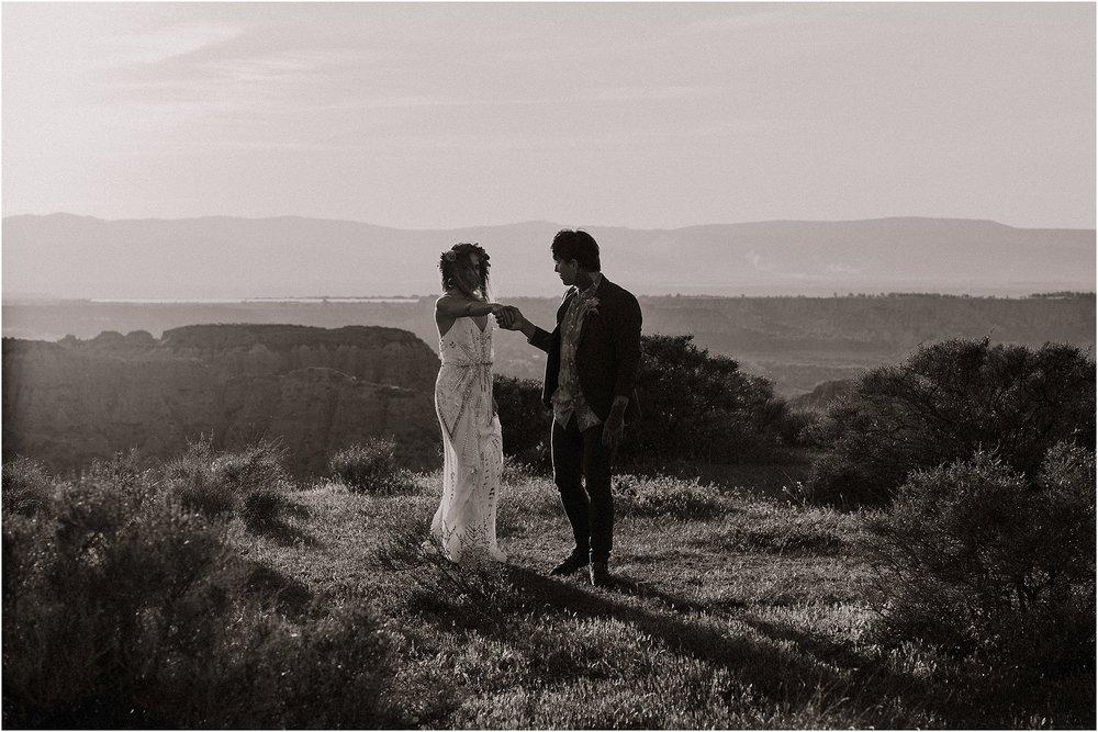 indie wedding III.jpg