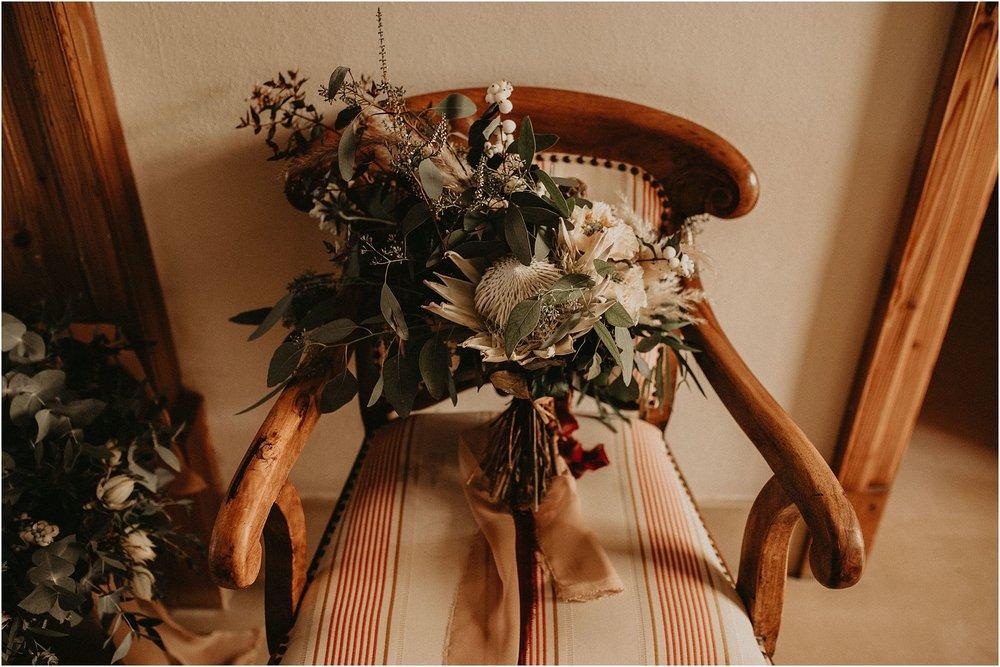destination wedding in spain 10.jpg