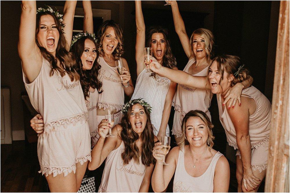 destination wedding in spain 11.jpg