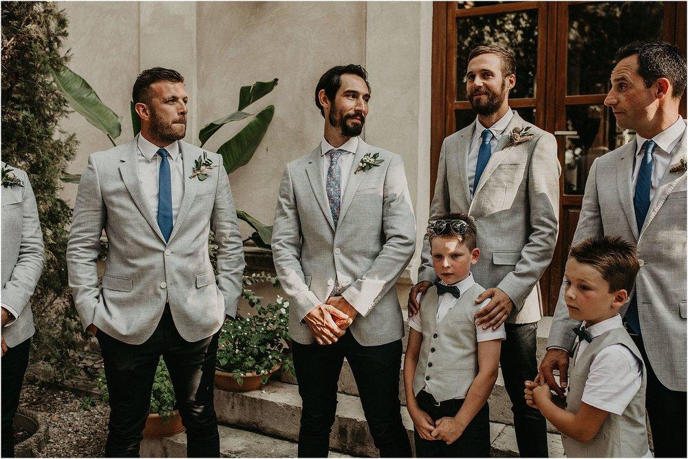 destination wedding in spain 17.jpg