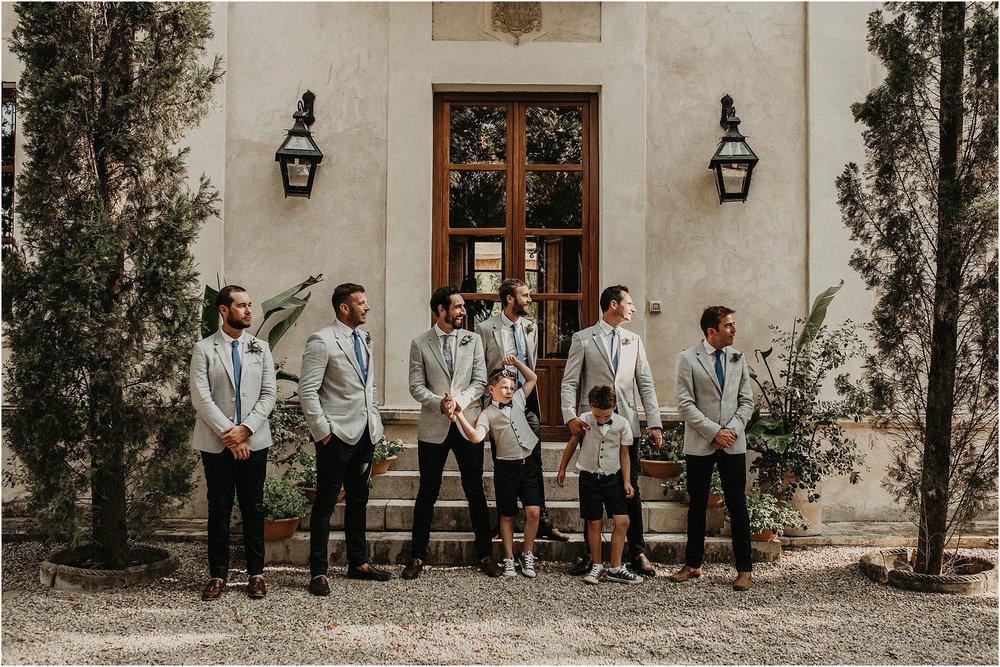 destination wedding in spain 18.jpg