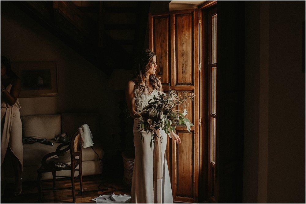 destination wedding in spain 21.jpg